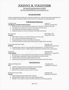 Telemarketing Resume - 24 Best Call Center Cover Letter Examples