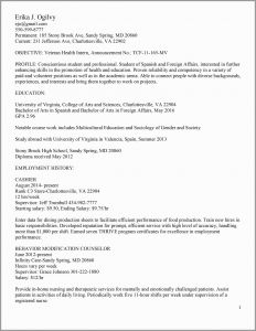 Theatre Tech Resume Template - 73 Great Ideas Professional theatre Resume Template