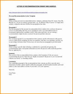 Trader Resume - Private Equity Resume New Private Equity Cover Letter New Equity
