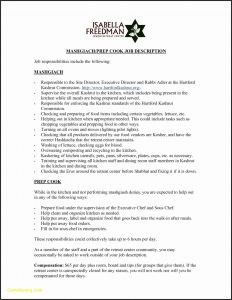 Tradesman Resume Template - Resumes for First Job Resume Template First Job Myacereporter