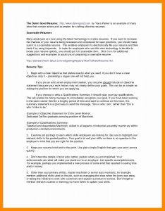 Truck Driver Resume Template - 24 Truck Driving Resume
