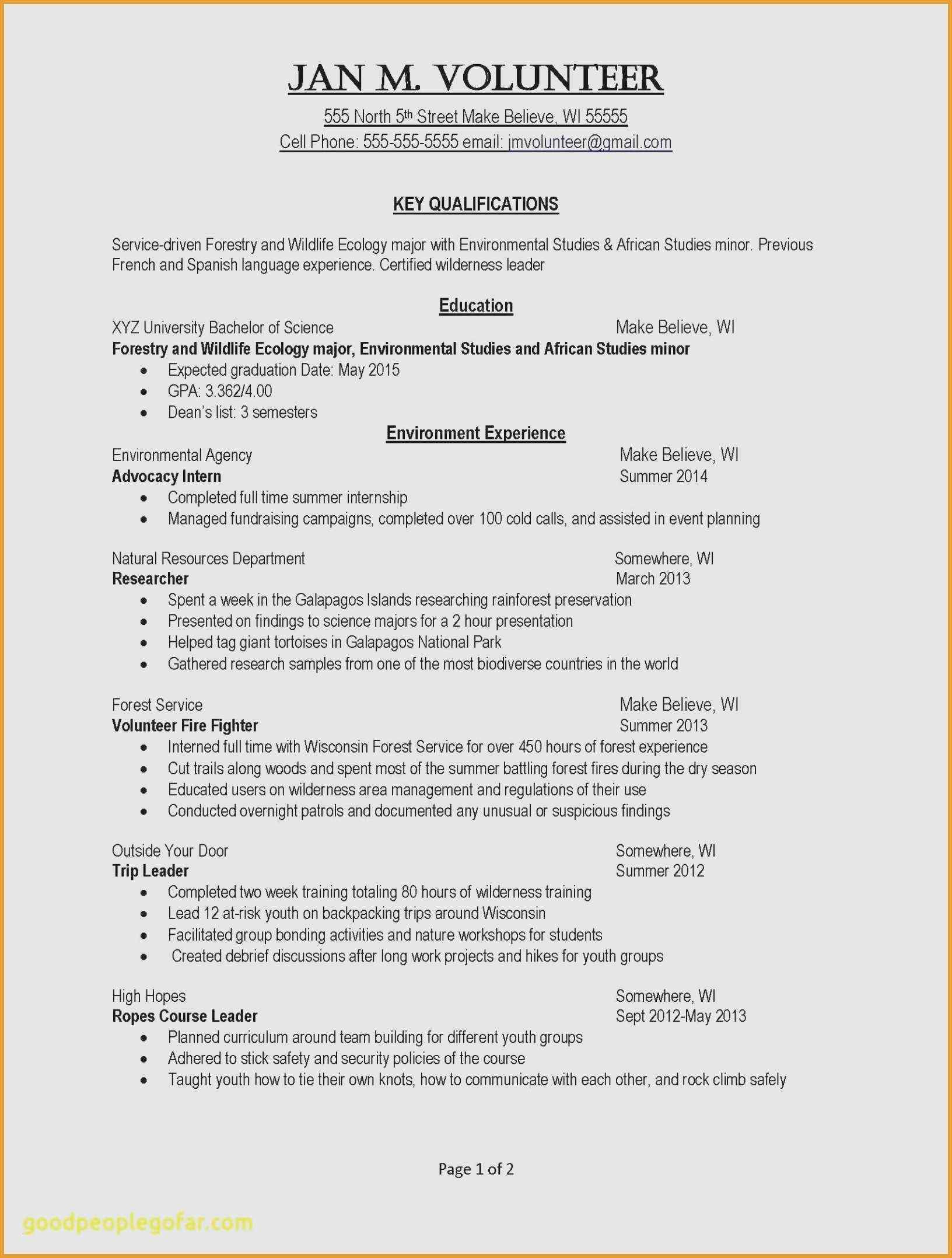 ub resume template Collection-Ub04 Sample Claim form Unique Fice Resume Templates Awesome Skills Resume Template 18-f