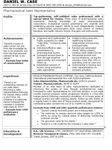 Uc Berkeley Resume Template - Resume Pharmaceutical Sales Resumes Examples Rep Sample New Calendar