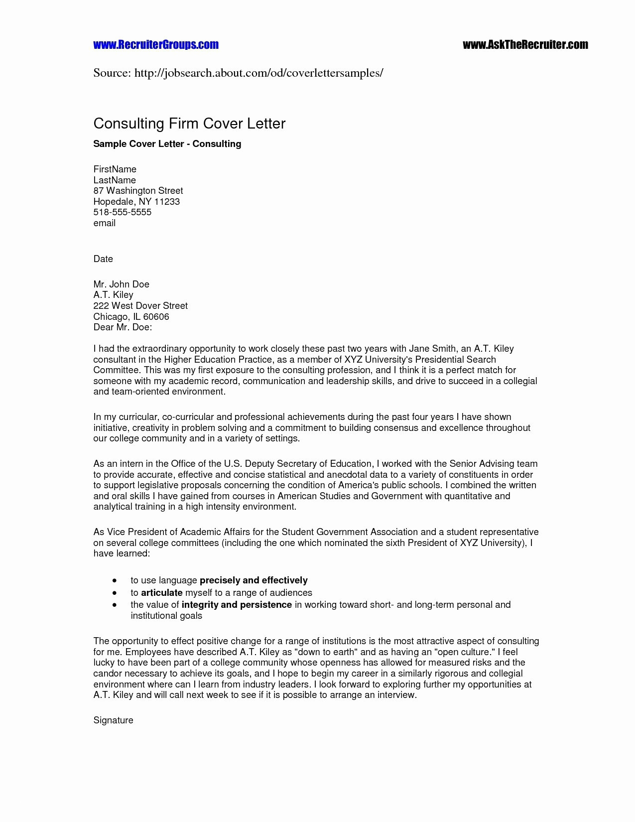 uchicago resume template Collection-T Cover Letter Template Cv Templates Chicago Resume Template Updated First Resume Template Best Cover 13-l