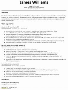 Uconn Resume Template - Uconn Resume Template 25 Lawyer Resume format Bcbostonians1986