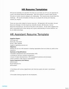 Ucsd Resume Template - Cover Letter Examples Ucsd Court Programs and Services Fairfax