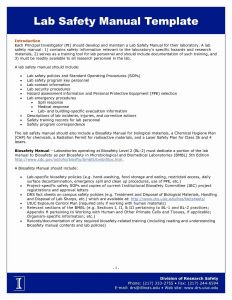 Uiuc Resume Template - 40 Luxury Microbiology Resume Samples Resume Templates Ideas 2018