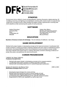 Ultrasound Resume Template - Resume Wizard Word New Ultrasound Resume Template Awesome Basic