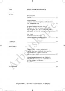 Upwardly Global Resume Template - Pdf Discrimination Via Discourse theories Methodologies and Examples
