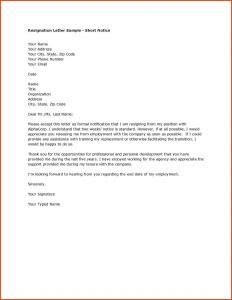 Usc Resume Template - Letter Resignation Template Lovely Email How to Start A Cover