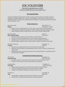 Used Car Salesman Job Description Resume - 30 New Used Car Sales Manager Resume