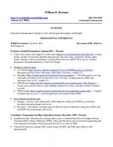 Utd Jsom Resume Template - Part 2 Create Our Professional Resume Templates A Sample Resume