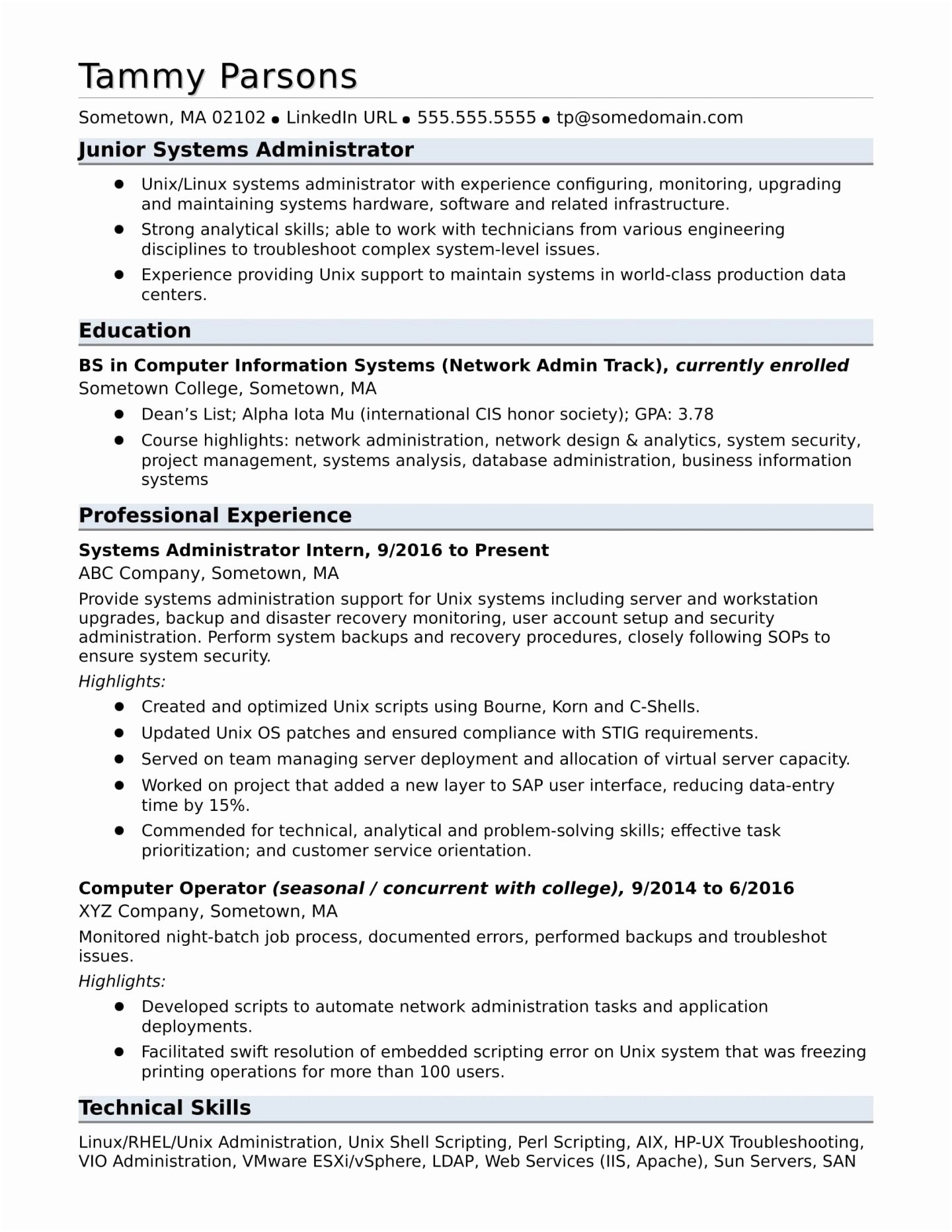 utd resume template Collection-Junior Web Developer Resume Utd Resume Template Unique Fishing Resume 0d 9-d