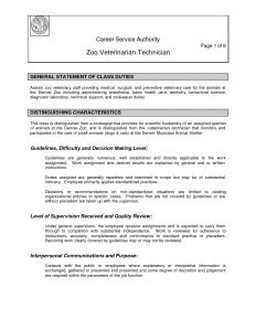 Veterinary assistant Resume Template - Veterinarian Resume Examples Best Vet Tech Resume Skills Resume