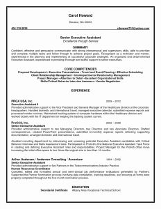 Vice President Resume Template - Annual Wellness Visit Encounter form Beautiful Resume Template