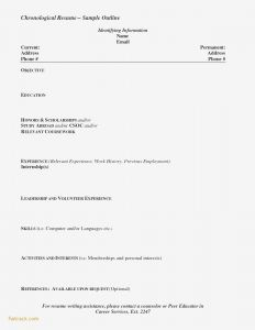 Video Editor Resume Template - Process Engineer Resume Sample