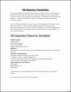 Video Editor Resume Template - 53 Clean Production Resume Template Occupylondonsos