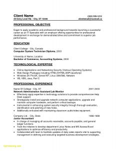 Video Production Resume Template - 19 Free Resume Template Download