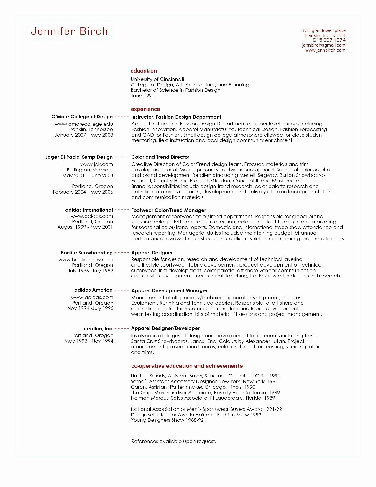 vp resume template example-New Resume Cv Executive Sample Luxury Resume Examples 0d What is the 12-p