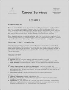 Waiter Resume Template - Waitress Cover Letter Inspirational Resume Waitress Beautiful where