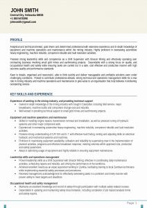 Wall Street Oasis Resume Template - Resume Examples for 92y Resume Examples Pinterest