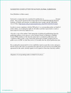 Wall Street Resume Template - Wall Street Cover Letter 40 New Resume Template Word – Professional