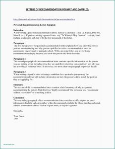 Wall Street Resume Template - Writing A Professional Cover Letter Cover Letters for Resumes Free
