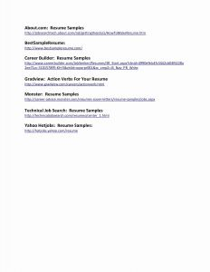 Wso Resume Template - Mergers and Inquisitions Cover Letter Luxury Mergers and