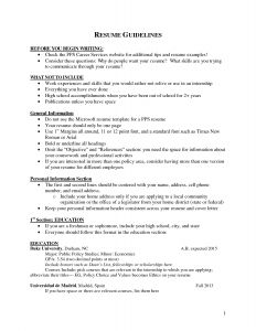 Wso Resume Template - Other Skills Resumes solab Rural