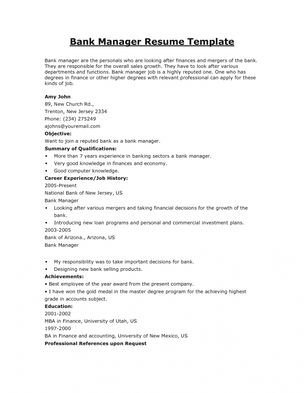 wso resume template example-wso cover letter april onthemarch co 15-k
