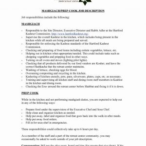 Yale Resume Template - New Cover Letter Sample Yale