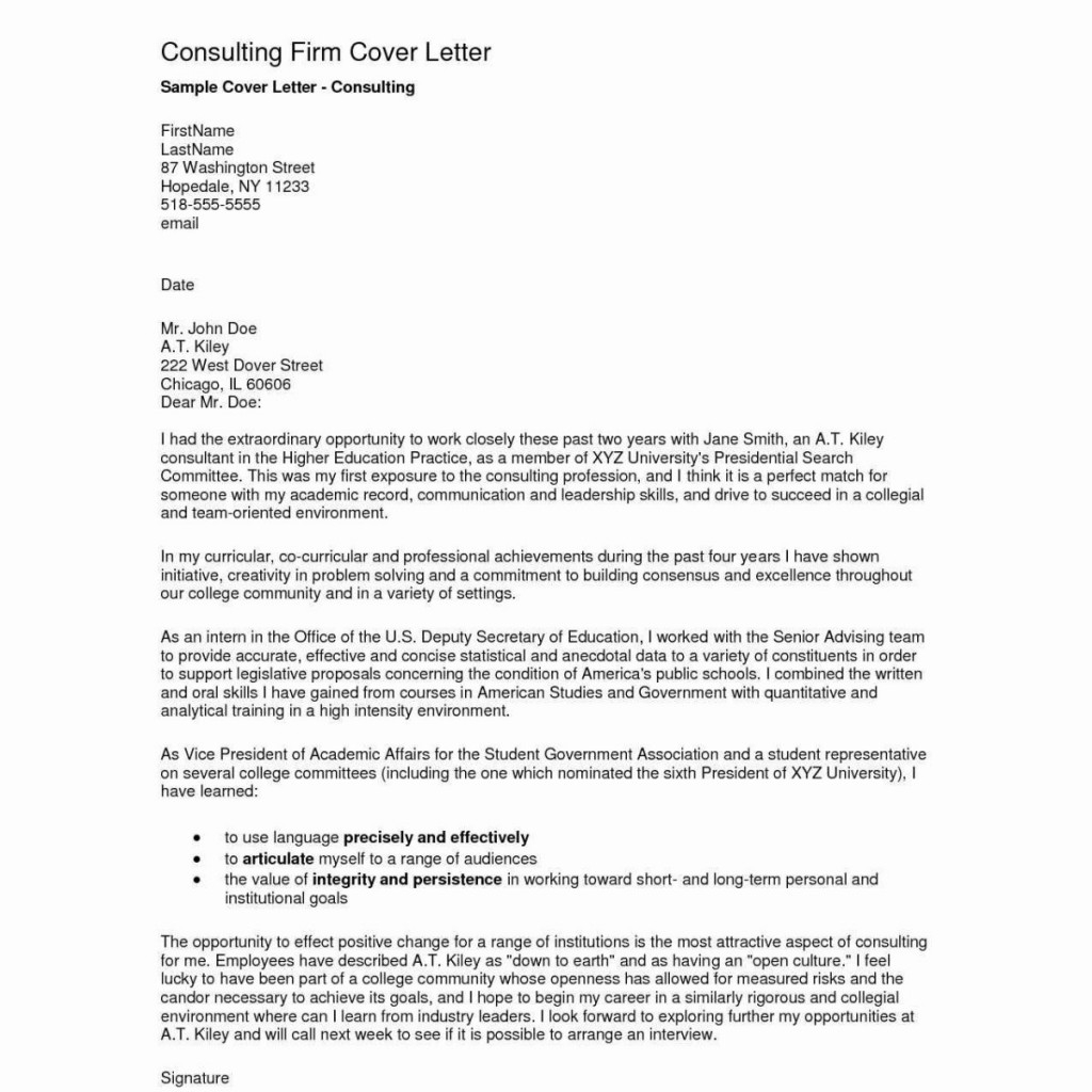 yale resume template example-New Cover Letter Sample Yale 4-i