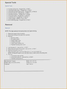 Youth Ministry Resume Template - Youth Ministry Resume Template social Worker Resume Sample Templates